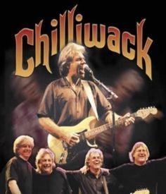 Chilliwack - WestJet Concert Stage Concert Stage, Indie Music, Pop Rocks, Movie Posters, Film Poster, Billboard, Film Posters, Indie