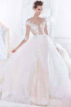 sposa 2018 Nicole Alessandra Rinaudo 52847 | Sposalicious