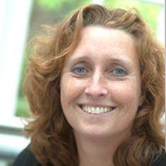 Barbara Winkelhuyzen | Senior adviseur Organisatie en Ruimte