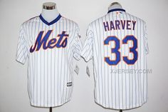 http://www.xjersey.com/mets-33-matt-harvey-white-new-cool-base-cooperstown-collection-player-jersey.html METS 33 MATT HARVEY WHITE NEW COOL BASE COOPERSTOWN COLLECTION PLAYER JERSEY Only $35.00 , Free Shipping!