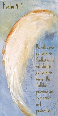 Psalm Scripture of faith and spiritual inspiration. Bible verse of God& faithful love and care. We have assurance and hope in our love for and trust in him. God keeps His promises. Bible Art, Bible Scriptures, Bible Quotes, Psalms Verses, Faith Verses, Scripture Images, Healing Scriptures, Heart Quotes, Scripture Verses