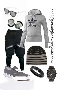 """""""Untitled #12"""" by ohhhifyouonlyknew on Polyvore"""