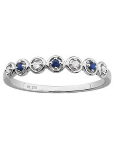 No matter what the occasion, find the perfect gift from NetFlorist's extensive range of gifting ideas. Beautiful Engagement Rings, Rings Online, Sapphire Diamond, White Gold, Gifts, Stuff To Buy, Marketing, Jewelry, Presents