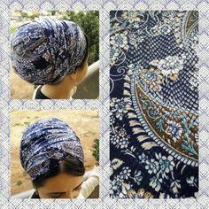 Leatherette,hair wrap head scarf,israel clothing,snood,hair covering,head scarfs,oshratdesignz,chemo scarf,head tichel by oshratDesignz on Etsy