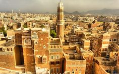 The United Arab Emirates and Kuwait will reopen their Yemeni embassies in the southern city of Aden instead of the capital Sanaa #Yemen #Kuwait #GCC #gccbusinesscouncil #gulfnews #mydubai #dubai #expo2020 #foreverybody #mwc2015 #UAE