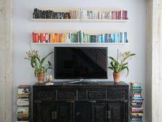 33 Best Interior Design Images Living Room Lounges Tv