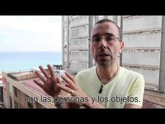"""GUSTAR. ¿Qué te gusta de Barcelona? Lección 8. - YouTube Good video when teaching """"gustar""""."""