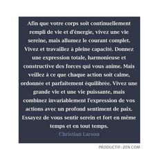 Découvrez le blog : Productif-zen.com / #love #inspiration #entrepreneur #nature #motivation #instagood #zen #stress #citation #merci #santé #vacances #relaxation #amour #force #soleil #bonheur #minimalism #succes #plage #paix #bienetre #joie #entreprendre #temps #heureux #organisation #confiance #productivité