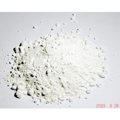 Oxyde de titane pour peinture à partir de 250g