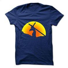 Jesus Silhouette - #tee women #tshirts. ORDER HERE => https://www.sunfrog.com/Faith/Jesus-Silhouette.html?68278