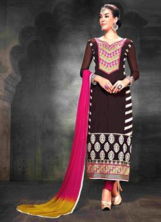 Product Code: 4640    3369/- INR   