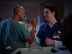 24 Reasons Your Romantic Relationship Will Never Compare To J.D. And Turk's - BuzzFeed Mobile