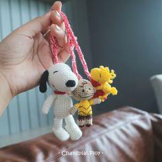 Mesmerizing Crochet an Amigurumi Rabbit Ideas. Lovely Crochet an Amigurumi Rabbit Ideas. Crochet Amigurumi Free Patterns, Crochet Doll Pattern, Baby Knitting Patterns, Crochet Dolls, Snoopy Amigurumi, Amigurumi Doll, Crochet Baby Blanket Beginner, Crochet Disney, Cute Crochet