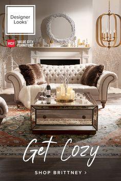 77 desirable love your living room images in 2019 family room rh pinterest com