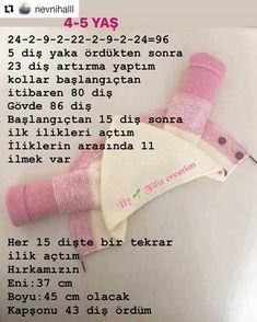 Baby Knitting Patterns, Crochet Patterns, Dress With Cardigan, Cute Cheer Bows, Amigurumi, Bag, Tricot, Crochet Pattern, Crochet Tutorials