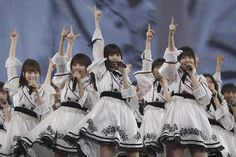Idol, Concert, Character, Asuka Saito, Live, Concerts, Lettering