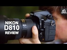 Nikon D800 replacement offers a new sensor and Nikon claims it boasts the best image quality in the company's history. Article review and video.