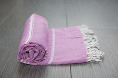 Peshtemal_Fouta_Turkish_Towel_Findikli_Beyoglu_Purple_888001MER14_v3.JPG
