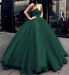 Elegant Prom Dresses, Stylish V-neck Bodice Corset Organza And Tulle Ball Gowns Quinceanera Dresses Shop for La Femme prom dresses. Elegant long designer gowns, sexy cocktail dresses, short semi-formal dresses, and party dresses. Tulle Ball Gown, Ball Gowns Prom, Tulle Prom Dress, Ball Gown Dresses, Evening Dresses, Prom Dresses, Formal Dresses, Corset Dresses, Tulle Balls
