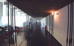 A estrutura do Masp, de Lina Bo Bardi | aU - Arquitetura e Urbanismo