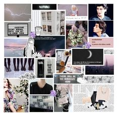 """♪ Did you think we'd be fine? Still got scars on my back from your knife  ♪"" by zarimba ❤ liked on Polyvore featuring American Eagle Outfitters, MSGM, Miss Selfridge, Banjo & Matilda, J.Crew, ASOS, Michael Kors and Nach"