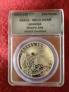 Rare! Free Silver, Coins, My Love, Awesome, Hot, Products, Coining, Rooms, Beauty Products