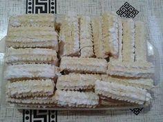Darálós keksz mézeskalács fűszerrel Dairy, Bread, Cheese, Food, Brot, Essen, Baking, Meals, Breads