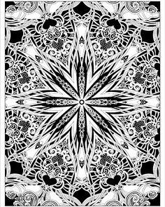 _vyrp12_535_9781607059356_Fantastical_Designs_Paula_Nadelstern_Kaleidoskop_2.jpg (JPEG obrázek, 540×675 bodů)