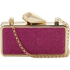Kotur Get Smart Iphone Clutch (625 AUD) ❤ liked on Polyvore featuring accessories, tech accessories, clutches, bags and kotur