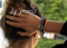 Pearls, Bracelets, Jewelry, Fashion, Moda, Jewlery, Jewerly, Fashion Styles, Beads