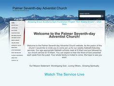 Alaska Business Entity Search (LLC, Corporation, Partnership)
