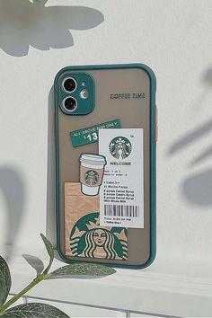 Kpop Phone Cases, Kawaii Phone Case, Girly Phone Cases, Pretty Iphone Cases, Diy Phone Case, Iphone Phone Cases, Iphone Case Covers, Iphone 8, Apple Iphone