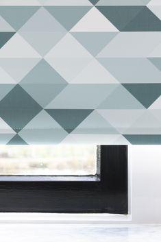 #rullegardin #interiordesign #childrensroom #barnerom Close Up, Printer, Fancy, Room, Decor, Fantasy, Bedroom, Decoration, Printers