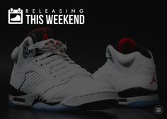 """#sneakers #news The Nike Air Presto """"Triple White"""" Releases In Leather 