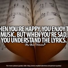 Love Quotes Images – View beautiful collection of love images with quotes and love picture quotes, view HD couple images or pics and sayings. Cute Quotes, Sad Quotes, Great Quotes, Quotes To Live By, Qoutes, Sadness Quotes, Teen Quotes, Random Quotes, Famous Quotes