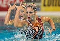 74 Best Synchro Suits Images Synchronized Swimming Swimwear