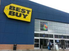 Best Buy in Atlanta, GA