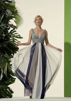 :: CARLA RUIZ ::   FETE 2020 San Jose, San Pedro, Lancaster, Brighton, Nerja, Victoria, Prom Dresses, Formal Dresses, Fashion