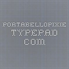 http://portabellopixie.typepad.com/RolledRosesTutorial.pdf
