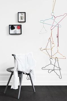ISSUU - Nomess spring 2014 by nomess copenhagen Business For Kids, Scandinavian Style, Spring 2014, Copenhagen, Home Furniture, Sweet Home, Metal, How To Make, Busy Kids