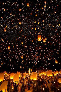 Super travel photography thailand lantern festival 62 Ideas - festival ideas lantern photography super thailand travel - New 668995719633084601