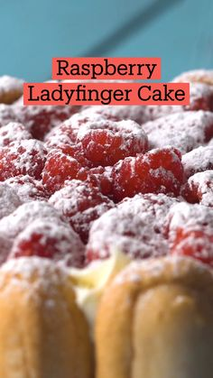 Sweet Desserts, Sweet Recipes, Delicious Desserts, Yummy Food, Baking Recipes, Cake Recipes, Dessert Recipes, Tastemade Recipes, Gateaux Cake