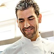 Paco Roncero. A cook without limits. A pillar of support for Ferran Adrià in La Terraza restaurant at the Casino for decade. He has transformed gastrobars in Madrid, into an icon of popular and contemporary Spanish cuisine.
