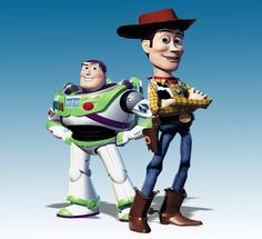 """O CEU Cidade Dutra recebe a peça """"Toy Story - O Musical"""" no dia 10 de agosto, a partir das 20h. A entrada é Catraca Livre."""