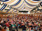 2016 Volksfest Versteigerung Flughafen 65. Lohhofer Volksfest in Unterschleissheim #LohhoferVolksfest #WuideZeitn #Feiern #Feuerwerk #Familienausflug #Biergarten #Geheimtipp #2016 #Familientag #Bier #Hendl #beer #Ausflugsziel #Kinder #Bayern #Ausflug #Party #Tracht #Dirndl #Lederhosen