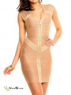 Abrimos marzo con novedades en #moda que te encantarán!! No te lo pierdas... www.vicestilo.com