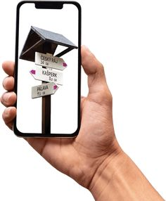Po magentové - T-Mobile.cz Mobiles, Magazine Rack, Mobile Phones
