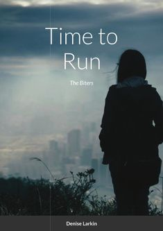 Time to Run Bus Driver, Normal Life, End Of The World, Zombie Apocalypse, Paperback Books, Zombies, First Night, Love Him, Countryside