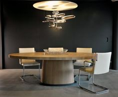 Kops table te koop bij Eurlings Interieurs http://www.eurlingsinterieurs.nl/site/merken/van-rossum-meubelen/ https://www.facebook.com/eurlingsinterieurs