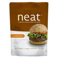 neat Original Mix, 5.75 Ounce (Pack of 6) *** Check this awesome image @ : Easy Dinner Meals